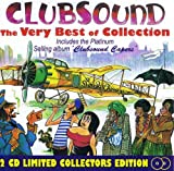 Clubsound Very Best of Collection by Clubsound
