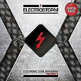 Electrostorm 6