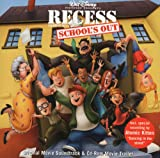 School Hits (Compilation CD, 11 Tracks) -