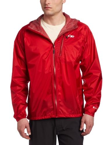 outdoor-research-helium-ii-jacket-hot-sauce-m