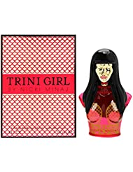 NICKI MINAJ Trini Girl Eau de Parfum 100 ml