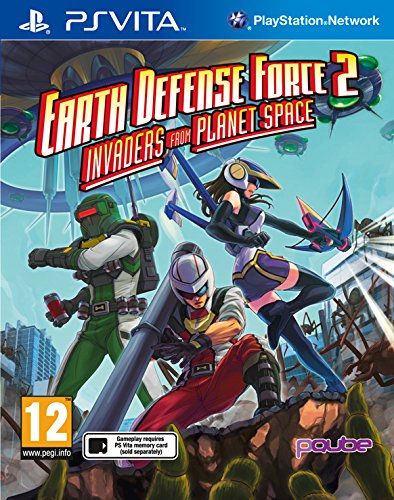 earth-defense-force-2-invaders-from-planet-space-playstation-vita-edizione-regno-unito