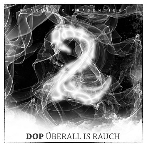 Überfall (feat. 4.9.0 Friedhof Chiller, 4.9.0 Strassen Spieler, Ren da Gemini) [Explicit]