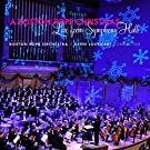 A Boston Pops Christmas - Live from Symphony Hall