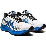 ASICS Gel-Nimbus 22, Running Shoe Femme