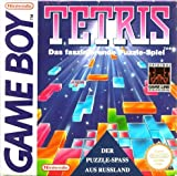 Game Boy-spiele - Best Reviews Guide