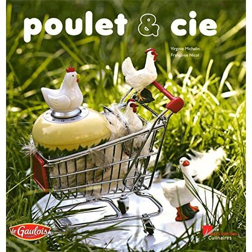 POULET & CIE