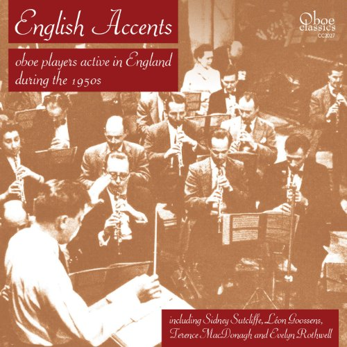 english-accents