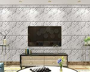 Wallpaper   Dekoration _ Beige, Grau, Marmor   Tapete _ Fuß Laden  Supermarkt Einkaufen