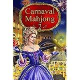 Carnaval Mahjong 2   [Téléchargement PC]
