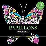 Black Premium Papillons