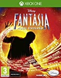 Cheapest Fantasia Music Evolved on Xbox One