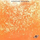 Sleeping Gypsy -Shm-CD-