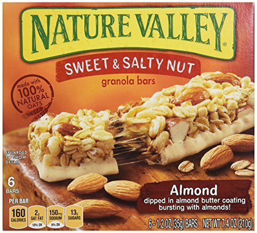 nature-valley-sweet-salty-nut-granola-bars-almond-124-oz-6-ct-by-nature-valley