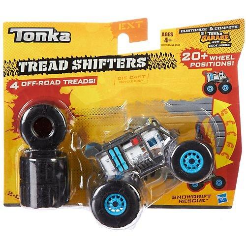 tonka-tread-shifters-off-road-cars-snowdrift-rescue-by-tonka-garage