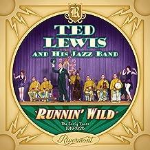 Runnin' Wild: The Early Years 1919-1926