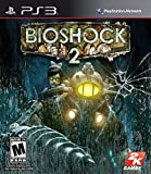 Bioshock 2 PS3 - Best Reviews Guide
