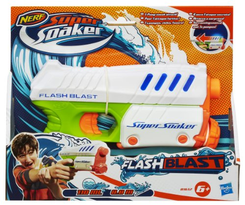 hasbro-a1612e35-nerf-super-soaker-flash-blast