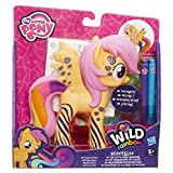 Hasbro A9145EU4 - My Little Pony Deko
