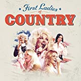 First Ladies Of Country