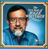 The Very Best of Roger Whittaker (Reader's Digest)