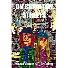 On Brighton Streets