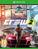 UBISOFT XONE THE CREW 2 ITA 300094393