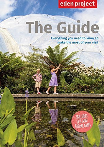 eden-project-the-guide-2016-2017-edition