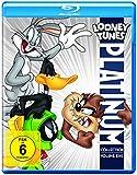 Looney Tunes - Platinum Collection Volume Eins [Blu-ray]