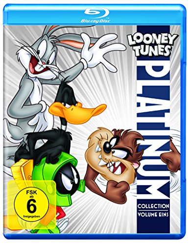 bd-looney-tunes-platinum-collection-vol-1-blu-ray-import-anglais