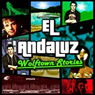 Wolftown Stories [Explicit]