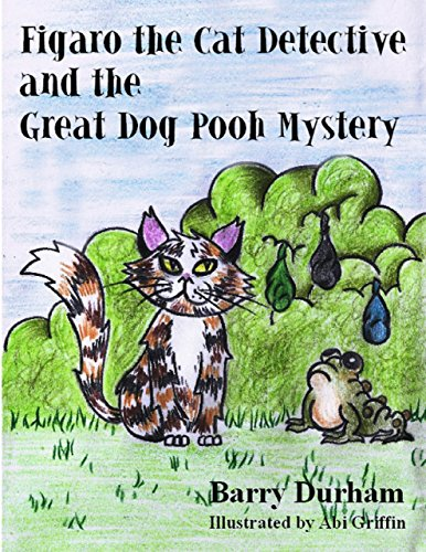 figaro-the-cat-detective-and-the-great-dog-pooh-mystery