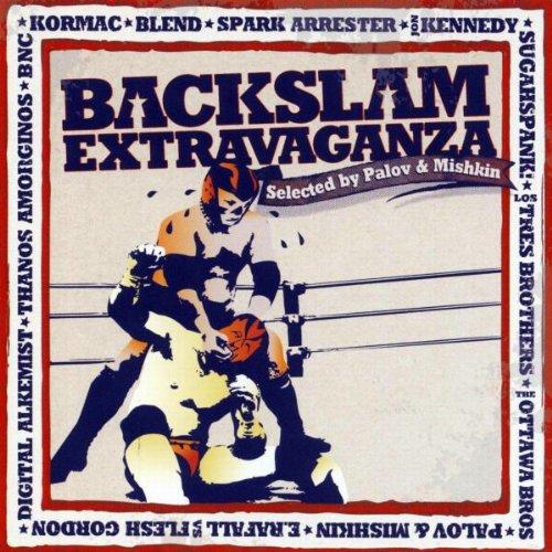backslam-extravaganza-selected-by-palov-mishkin