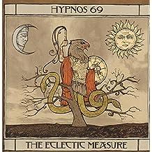 The Eclectic Measure [Vinyl LP]