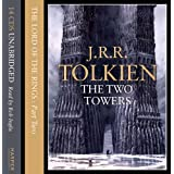 The Lord of the Rings: Two Towers Pt.2: Part Two: The Two Towers