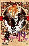 Image de Alice 19th Tome 3