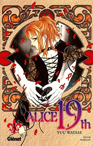 Alice 19th - Tome 03