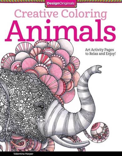 creative-coloring-animals-art-activity-pages-to-relax-and-enjoy-design-originals