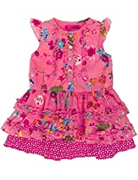 Cakewalk Kleid DRESS SUSHI