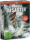 DVD Cover 'Die große Desaster Box (3 DVDs)