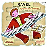 Ravel: L'affaire Ravel (Le Prix De Rome)