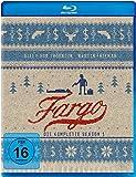 Fargo Season kostenlos online stream