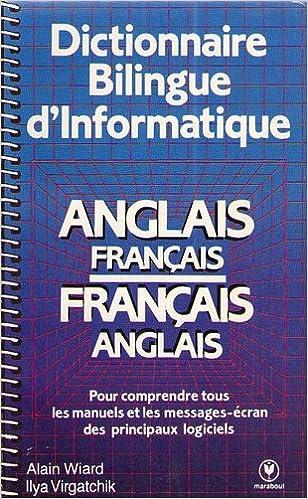 Telechargement Gratuit De Livres Electroniques Dictionnaire