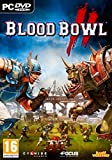 Blood Bowl 2 (PC DVD)