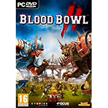 Blood Bowl 2 [Importación Inglesa]
