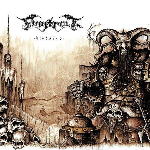 Blodsvept by Finntroll (2013-05-04)