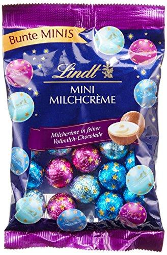 lindt-sprngli-mini-kugeln-milchcreme-5er-pack-5-x-100-g