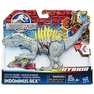 Jurassic World Merchandising Oficial Www Dinosaurios Tienda
