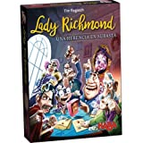 Haba Lady Richmond, una Herencia en subasta 302737