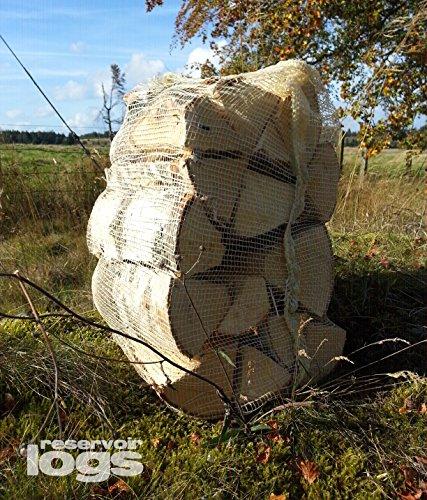 net-of-logs-firewood-hardwood-silver-birch-15kg-40-litre-25cm-long